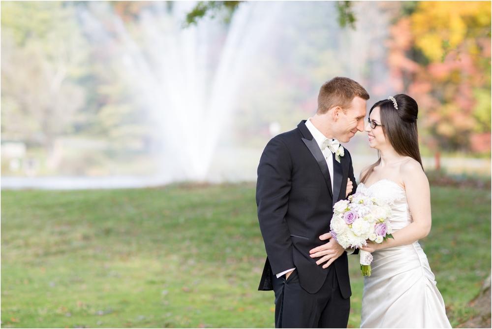 Elhai-Wedding-3-Bride-and-Groom-578.jpg