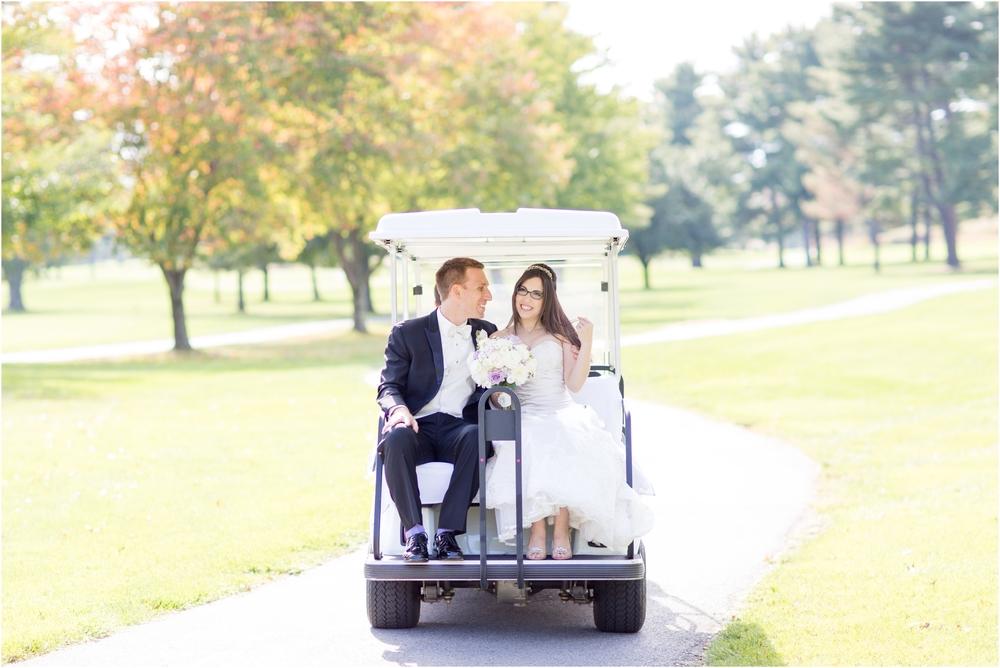 Elhai-Wedding-3-Bride-and-Groom-566.jpg