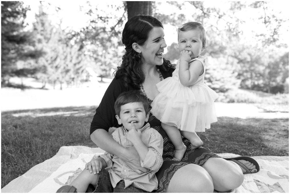 erickson-family-2013-74.jpg