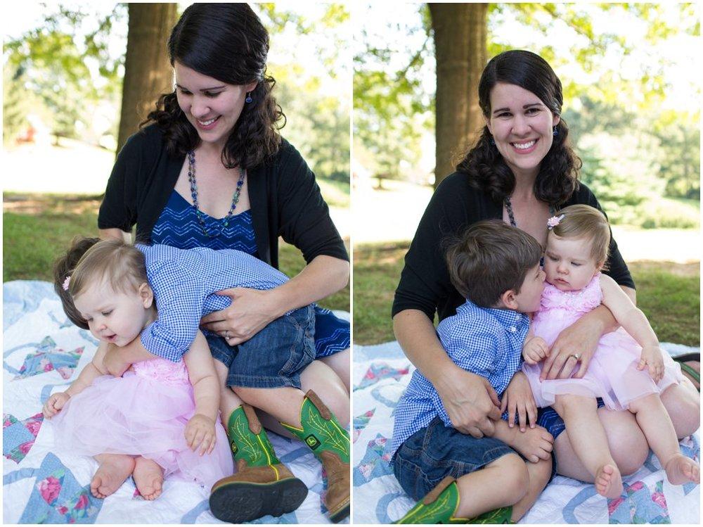 erickson-family-2013-65.jpg