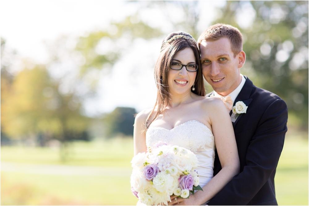 Elhai-Wedding-3-Bride-and-Groom-619.jpg