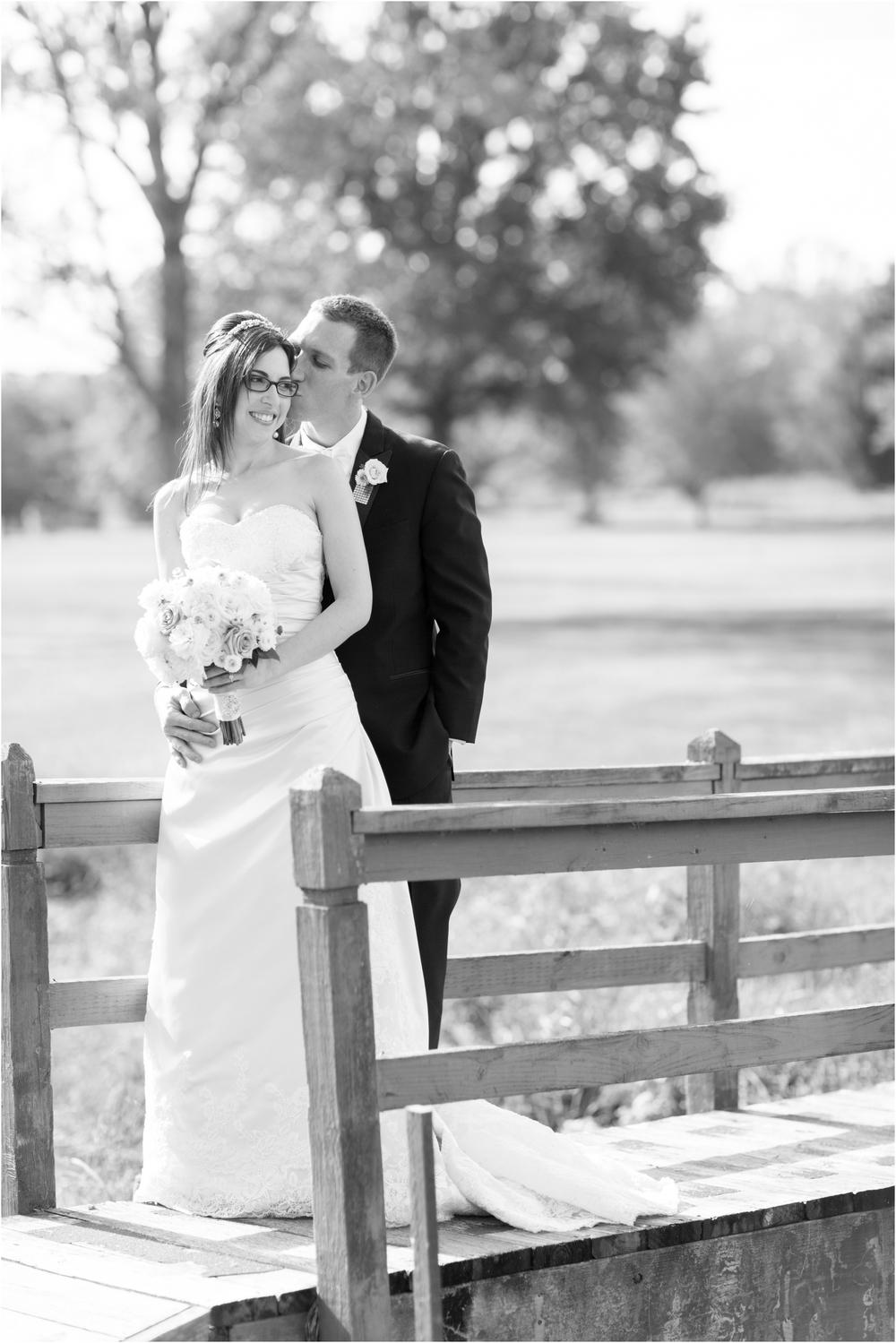 Elhai-Wedding-3-Bride-and-Groom-610.jpg
