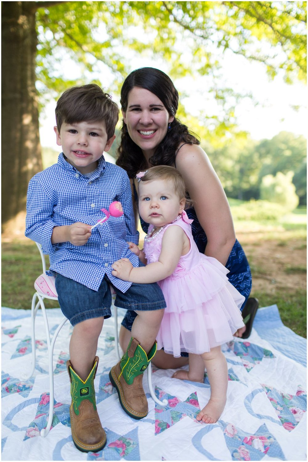 erickson-family-2013-142.jpg