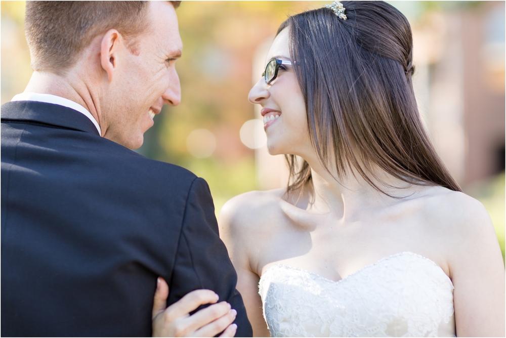 Elhai-Wedding-3-Bride-and-Groom-633.jpg