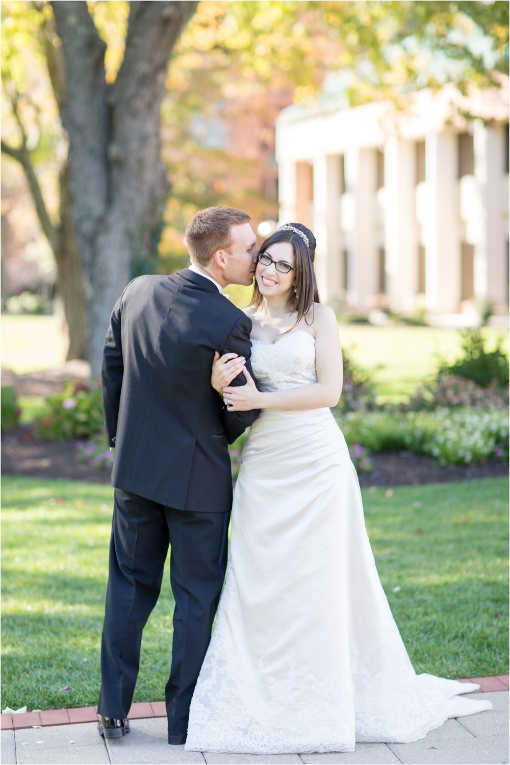 Elhai-Wedding-3-Bride-and-Groom-638.jpg