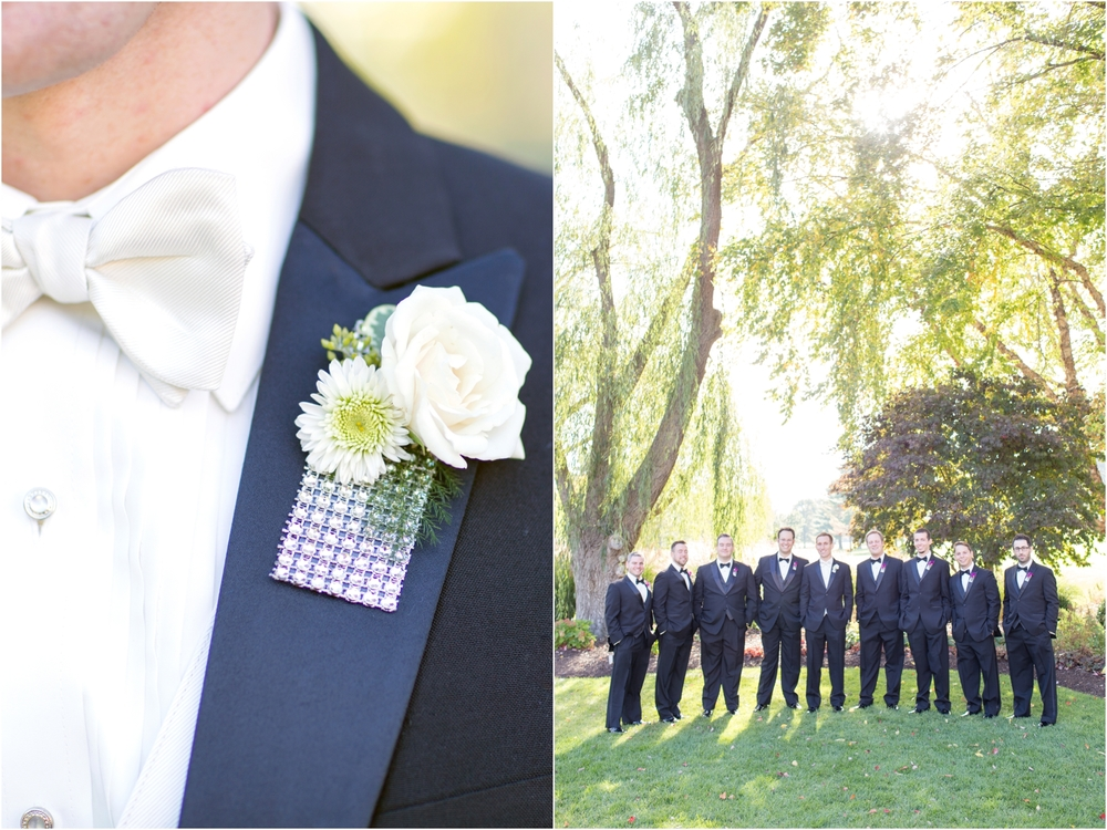 Elhai-Wedding-3-Bride-and-Groom-663.jpg