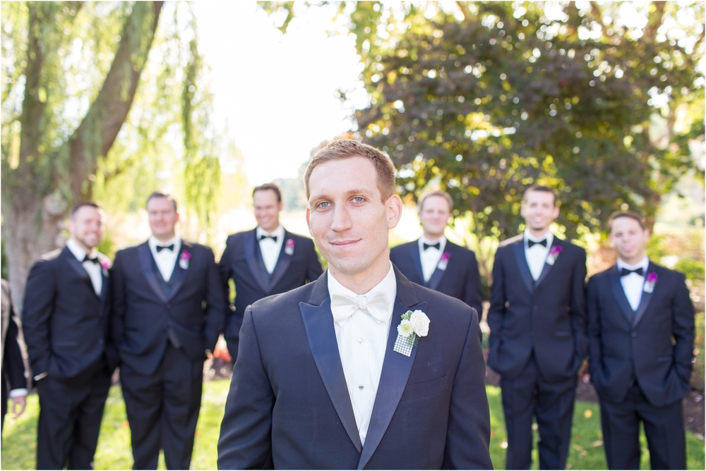 Elhai-Wedding-4-Bridal-Party-704.jpg