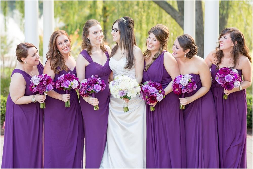 Elhai-Wedding-4-Bridal-Party-778.jpg