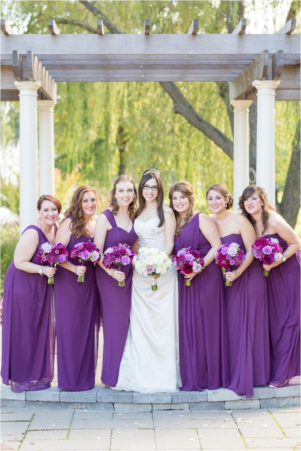 Elhai-Wedding-4-Bridal-Party-775.jpg