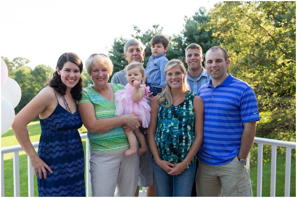 erickson-family-2013-238.jpg