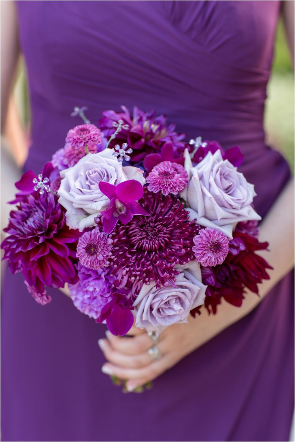 Elhai-Wedding-4-Bridal-Party-786.jpg