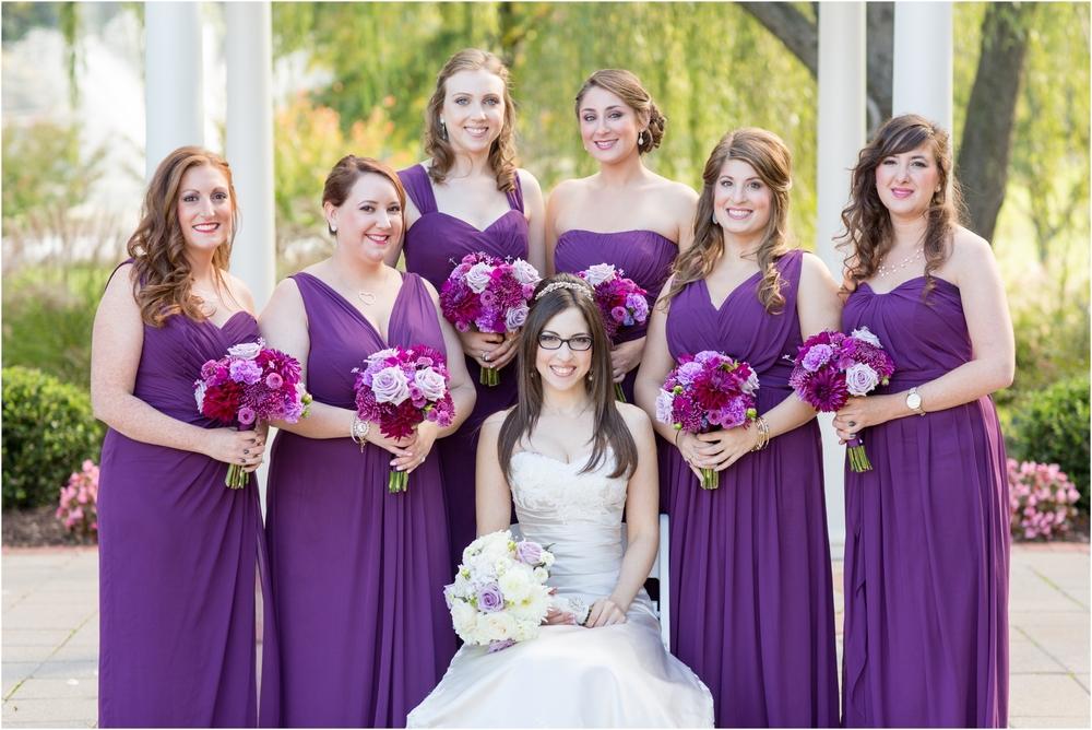 Elhai-Wedding-4-Bridal-Party-796.jpg