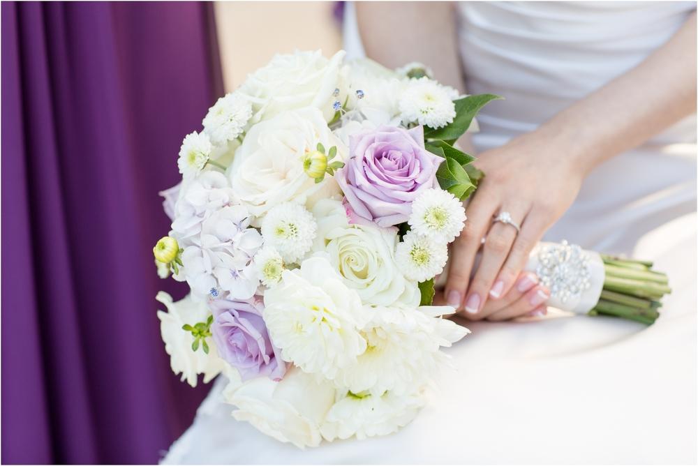 Elhai-Wedding-4-Bridal-Party-800.jpg