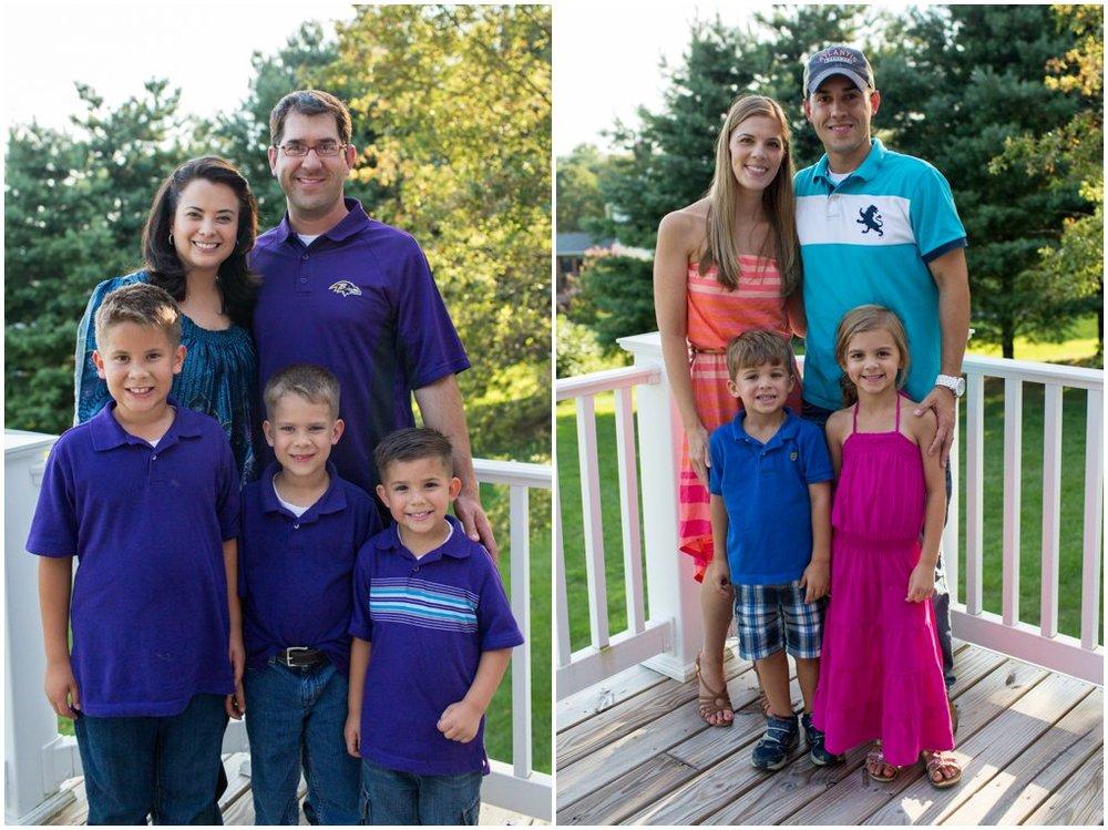 erickson-family-2013-266.jpg