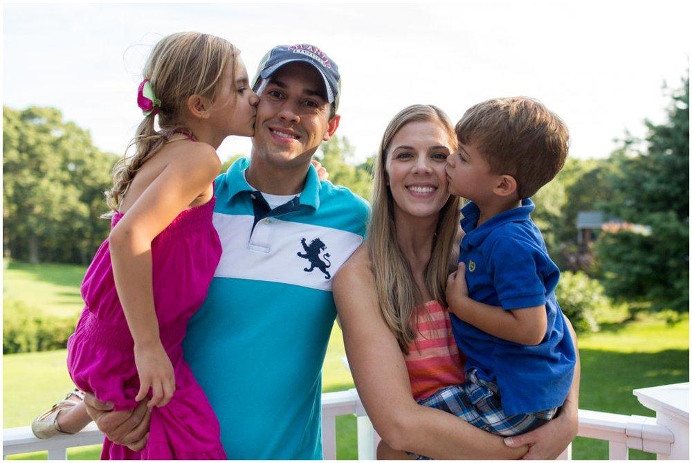 erickson-family-2013-282.jpg
