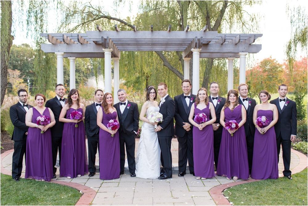 Elhai-Wedding-4-Bridal-Party-815.jpg