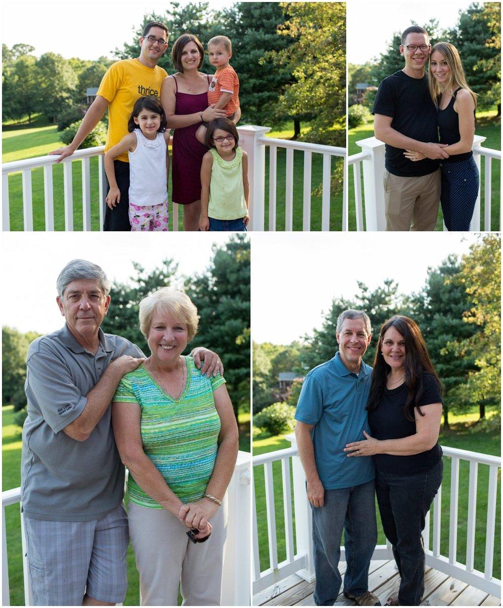 erickson-family-2013-294.jpg