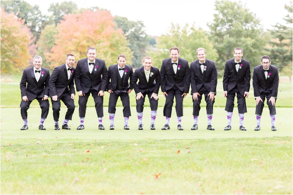 Elhai-Wedding-4-Bridal-Party-952.jpg