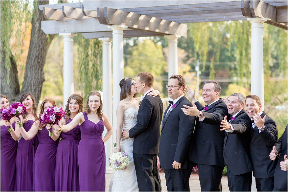 Elhai-Wedding-4-Bridal-Party-827.jpg