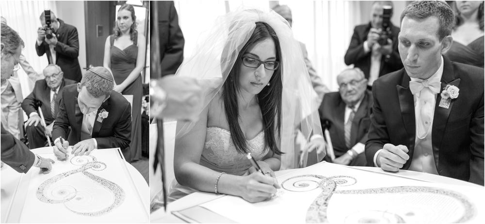 Elhai-Wedding-6-Ceremony-1019.jpg