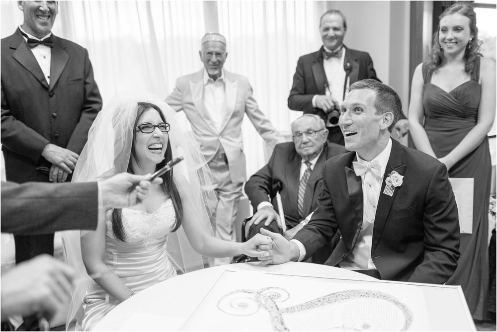 Elhai-Wedding-6-Ceremony-1006.jpg