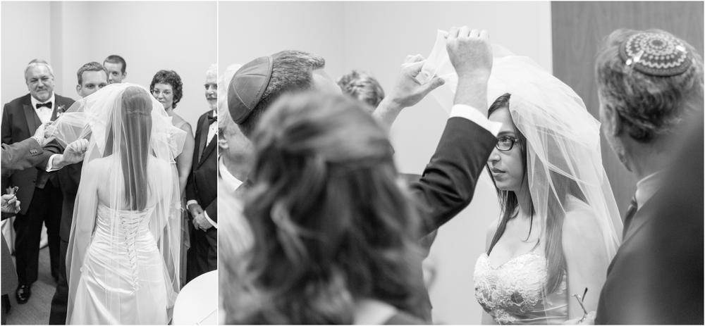 Elhai-Wedding-6-Ceremony-1036.jpg