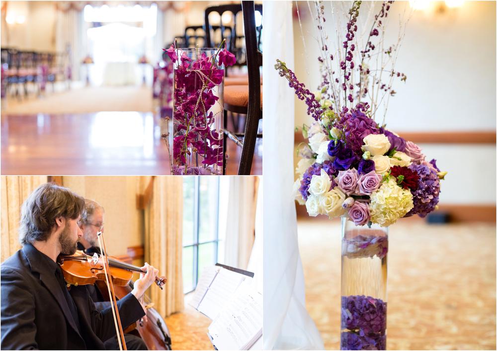 Elhai-Wedding-6-Ceremony-1046.jpg