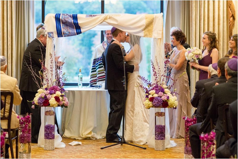 Elhai-Wedding-6-Ceremony-1181.jpg