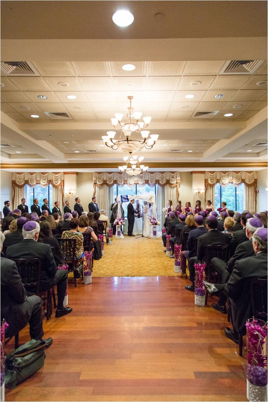 Elhai-Wedding-6-Ceremony-1140.jpg