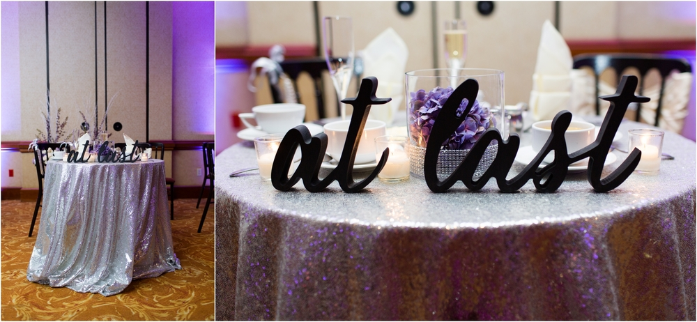 Elhai-Wedding-7-Reception-1228.jpg