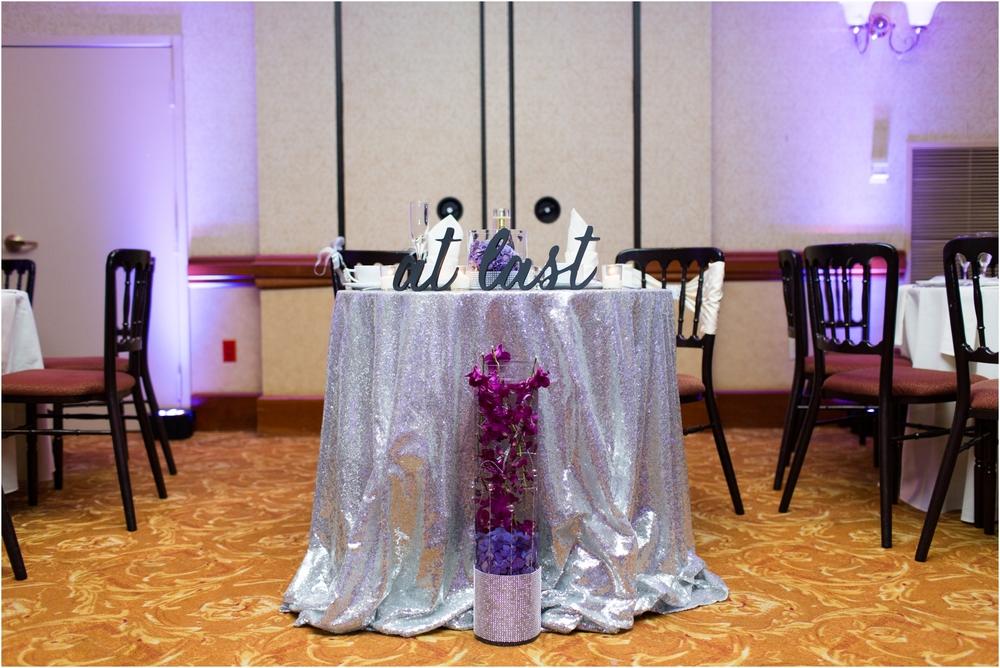 Elhai-Wedding-7-Reception-1229.jpg