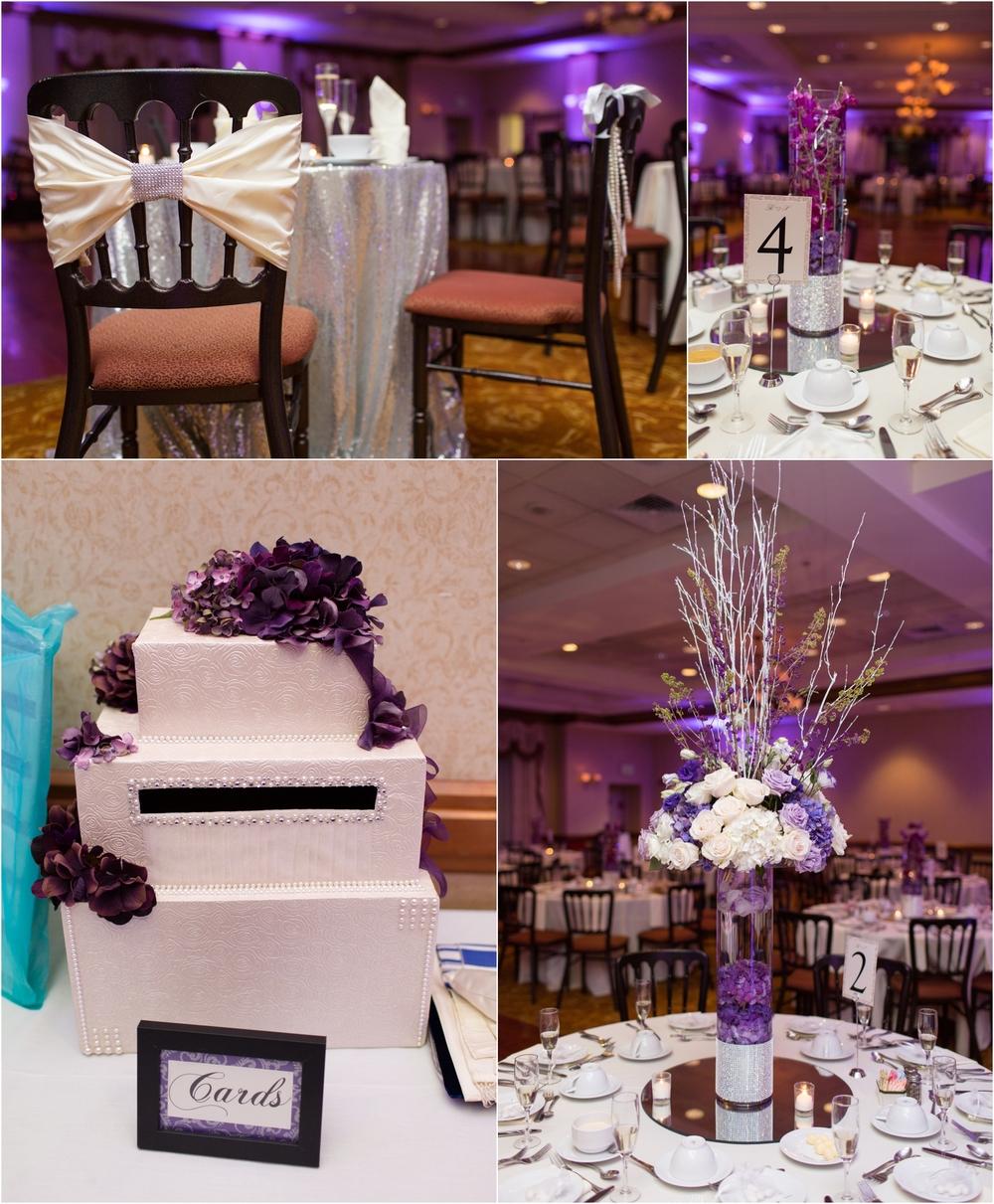 Elhai-Wedding-7-Reception-1234.jpg