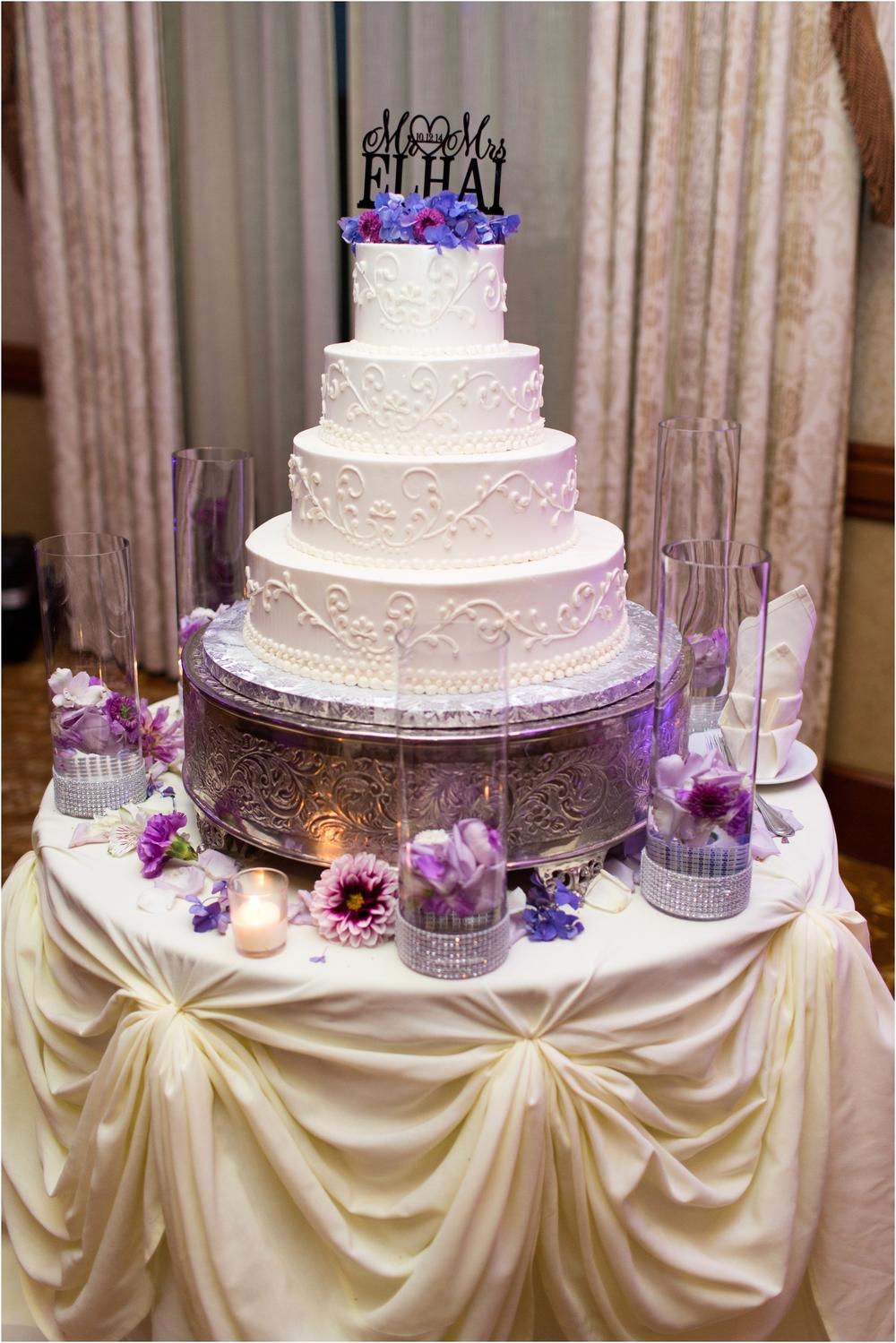 Elhai-Wedding-7-Reception-1244.jpg