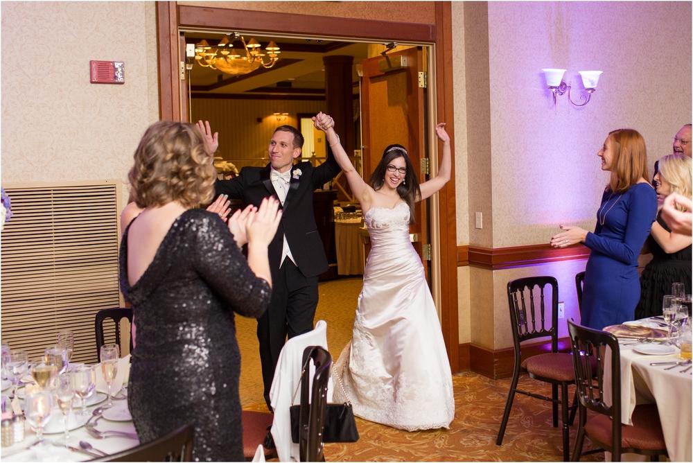 Elhai-Wedding-7-Reception-1295.jpg