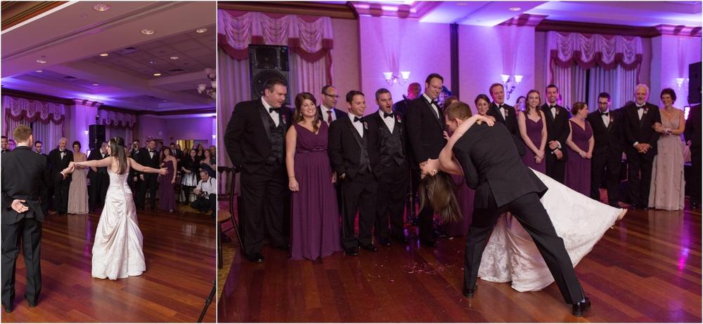 Elhai-Wedding-7-Reception-1304.jpg
