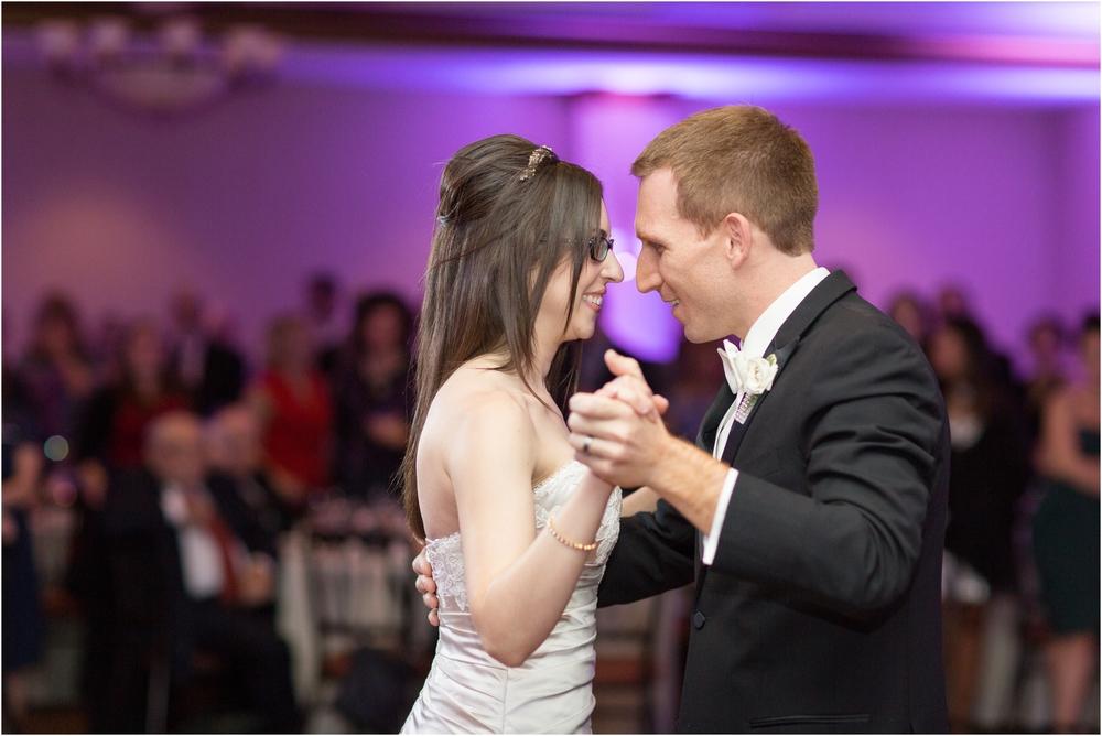 Elhai-Wedding-7-Reception-1320.jpg