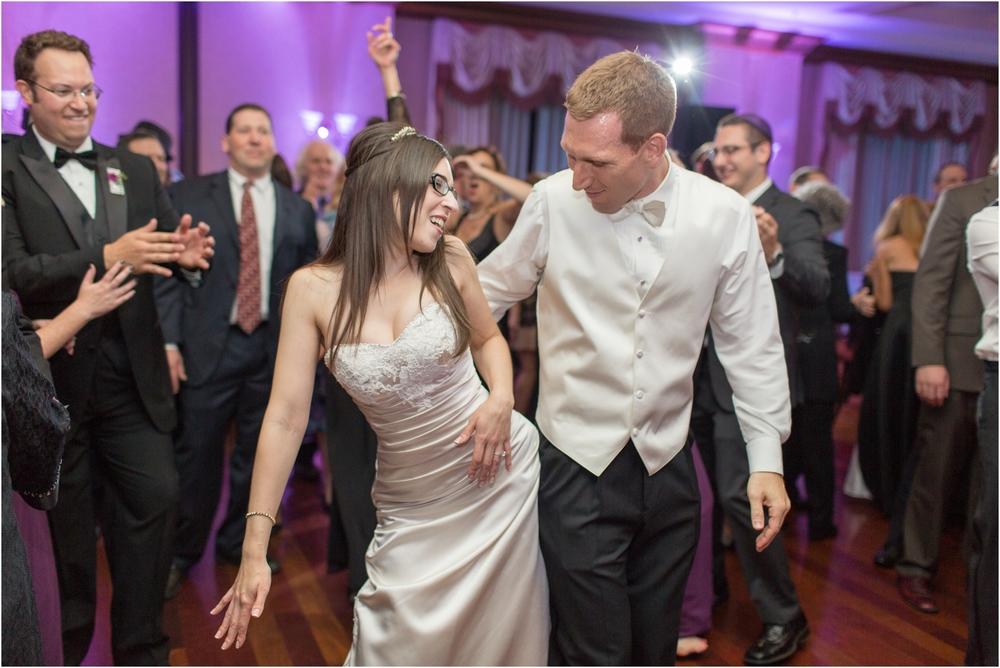 Elhai-Wedding-7-Reception-1372.jpg