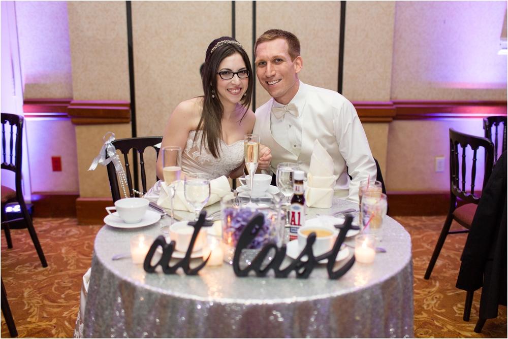 Elhai-Wedding-7-Reception-1385.jpg