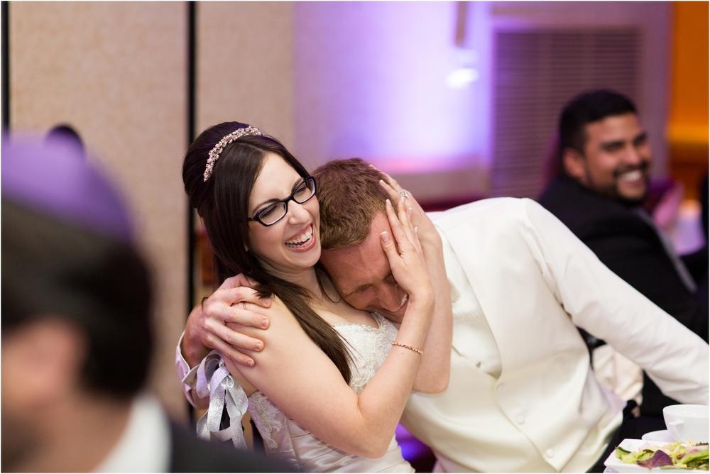 Elhai-Wedding-7-Reception-1461.jpg