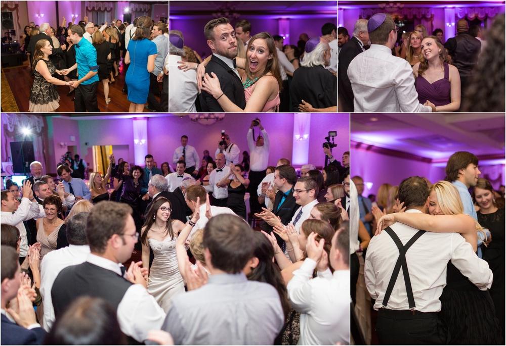 Elhai-Wedding-7-Reception-1622.jpg
