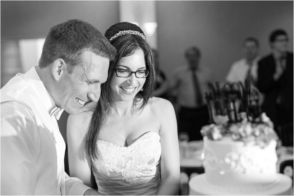 Elhai-Wedding-7-Reception-1625.jpg