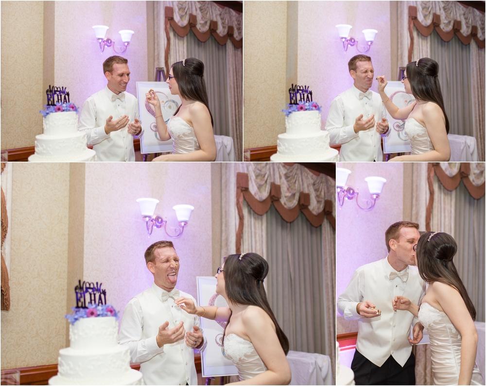 Elhai-Wedding-7-Reception-1634.jpg