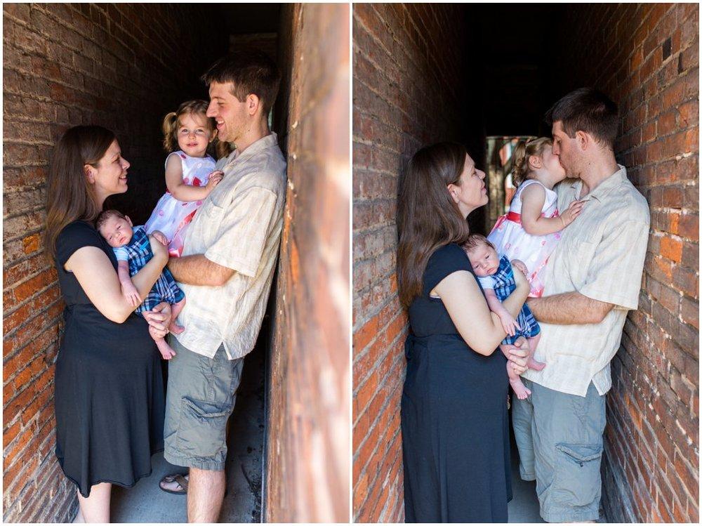 hutton-family-2013-213.jpg