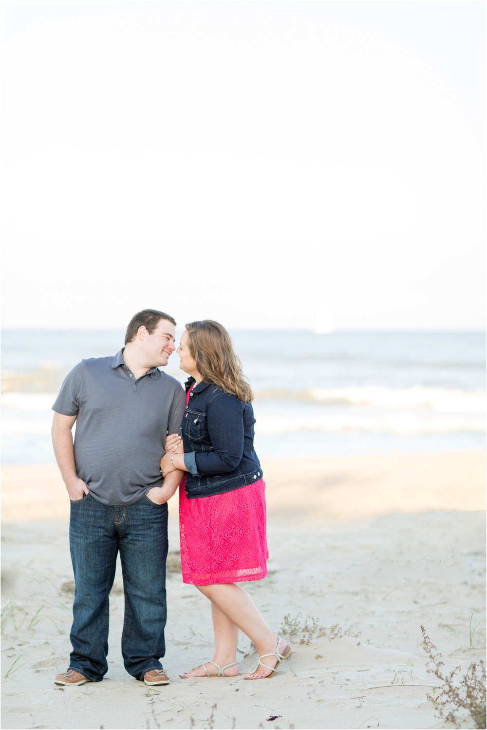 Molly-Ross-Engagement-76.jpg
