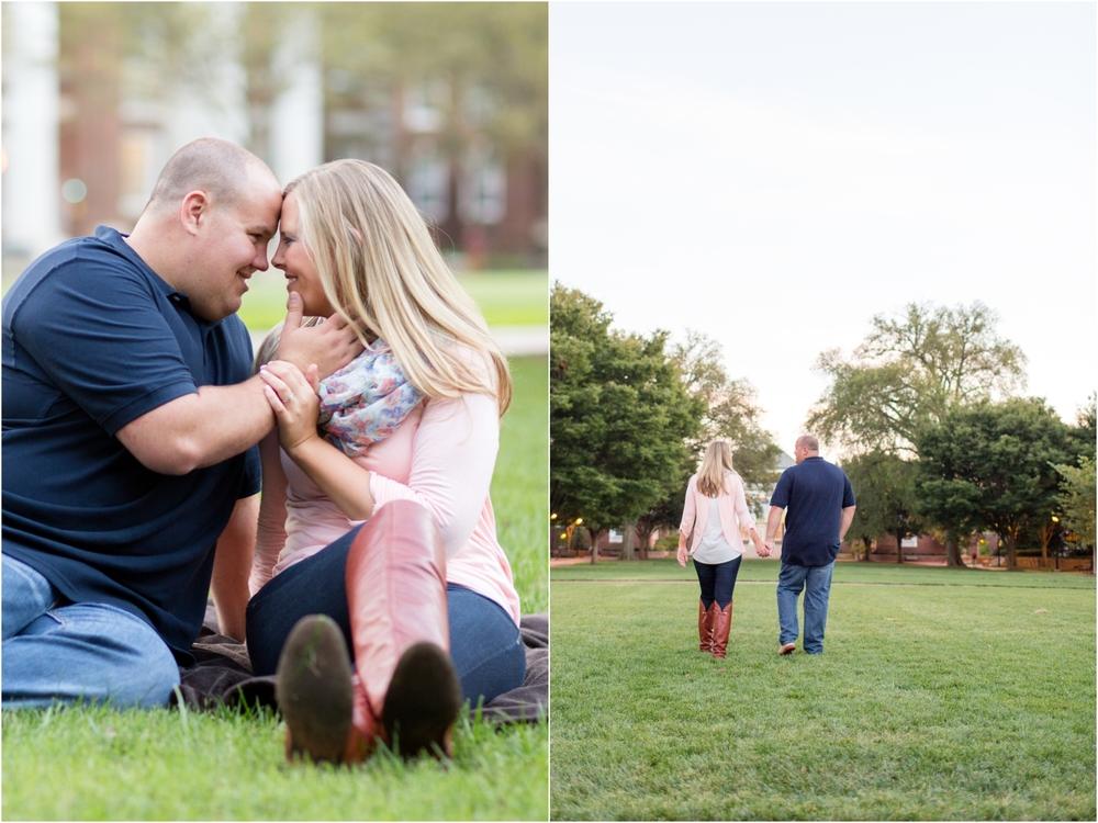 Vanessa-Jon-Engagement-160.jpg