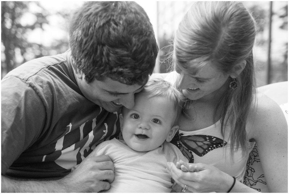 bond-family-2013-125.jpg