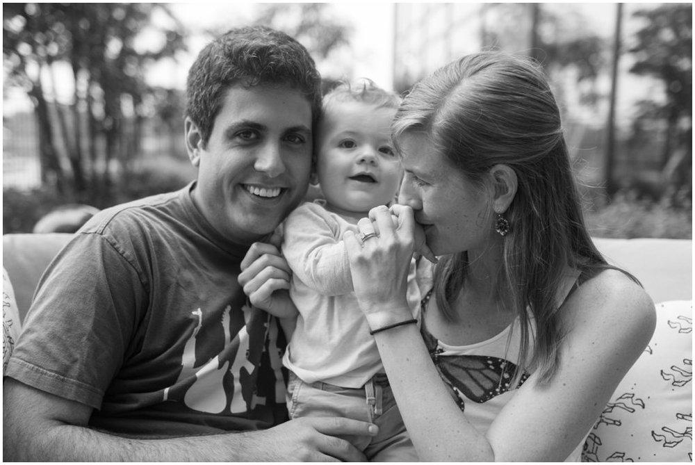 bond-family-2013-134.jpg
