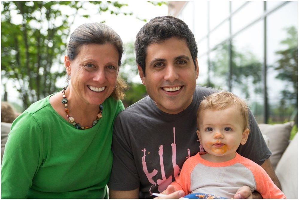 bond-family-2013-221.jpg
