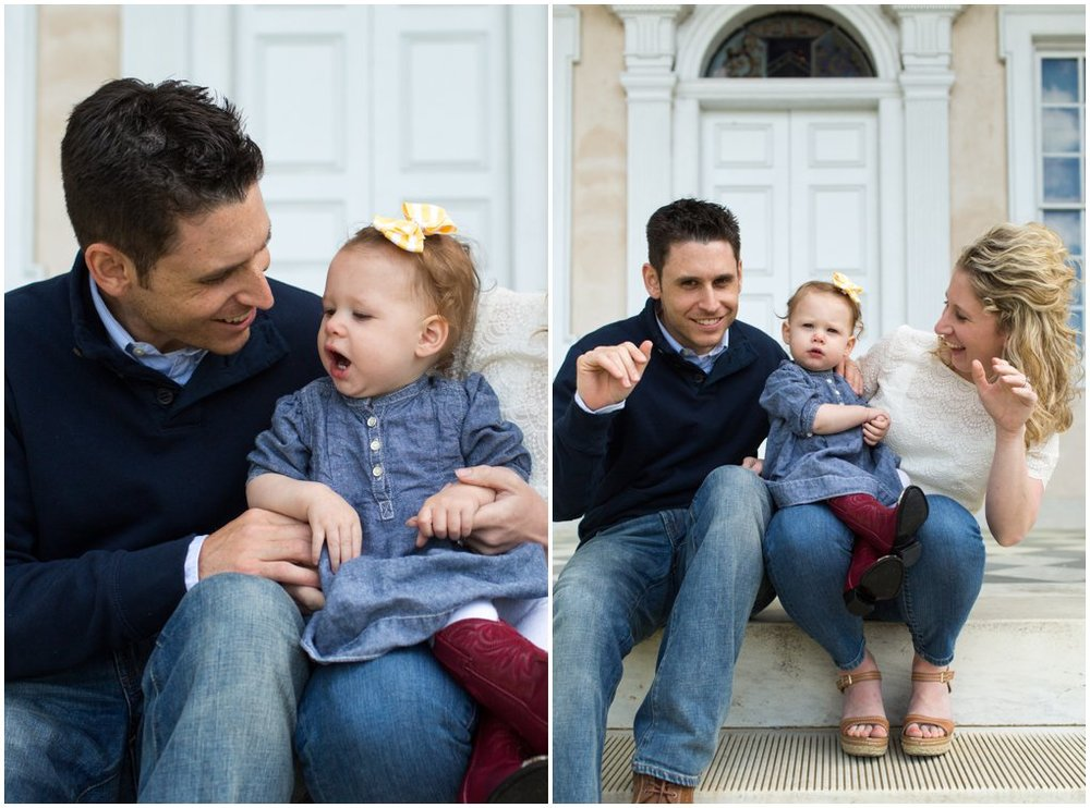 richa-family-2013-3.jpg