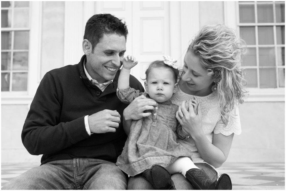 richa-family-2013-13.jpg